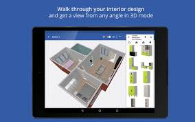 House Design Planning App Fresh Dreamplan Home Design Free – android ...