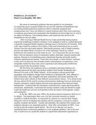 custom writing paper admission essay writing paper graduate application essay