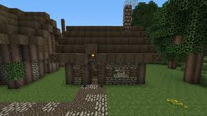 Minecraft Medieval House Designs Medieval House Design Minecraft Project