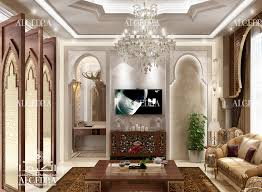 Suggestions For Designing And Building Muslim Houses  IslamiCityIslamic Room Design
