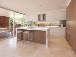 Kitchen Cabinets Just Cabinets Just Cabinets Unique Modern Kitchen Designs Melbourne