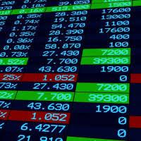 Reliance Capital Share Chart Rel Capital Company News Rel Capital Updates Company