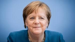 Schmemann is a member of the editorial board. Angela Merkel Krisen Kann Sie Zeit Online