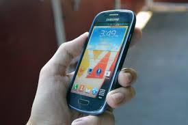samsung galaxy s3 mini. samsung banked on the popularity of galaxy s3 so it\u0027s no surprise that they\u0027d offer a watered-down specs device, called it mini and sold at