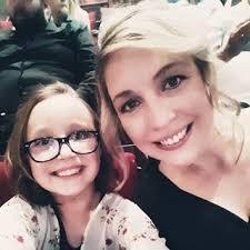 Karlie Sims in Alabama | Facebook, Instagram, Twitter | PeekYou