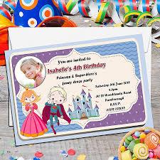 1st birthday invitation card in marathi happy birthday invitation cards happy birthday invitation card in