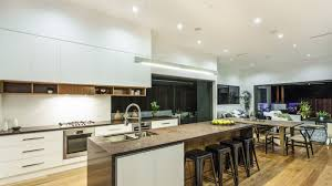 Modern Luxury Kitchen Designs The Only Article You Need To Read If You Want To Build A Modern