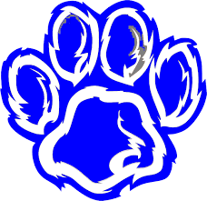 Image result for wildcat clipart free