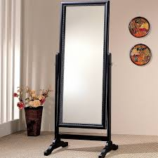 Decorating: Amusing Cheval Mirror For Home Furniture Ideas  Mtyp  pertaining to Victorian Full Length