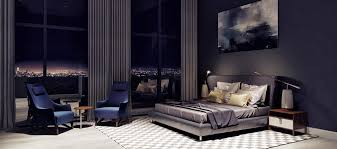 italian brand furniture. Exellent Brand Luxury Italian Brand Giorgetti Is Venturing Into A Completely New Arena   Real Estate Development The Company Working On Prestigious Apartment Project  Throughout Brand Furniture