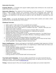What Do You Put In A Resume Under Objective Bongdaao Com Objectives