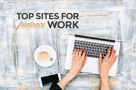 What Is The Best Job Site Find The Freelance Jobs You Want Using These 25 Top Sites