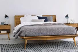 How Culture Influences Bedroom Furniture Fella Design