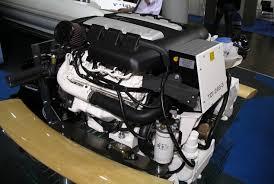 List of Volkswagen Group diesel engines - Wikiwand