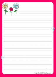 love letter stationery 22 218x300