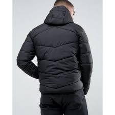 & Jones Originals Quilted Jacket With Hood Men Quilted Jackets ... & Jack & Jones Originals Quilted Jacket With Hood Men Quilted Jackets 1116329  NxPUYRLy Adamdwight.com