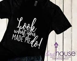 Do What You Like Like What You Do Shirt Taylor Swift Shirt Etsy