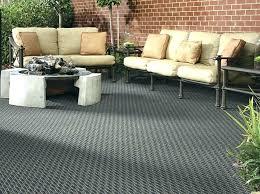 5x7 patio rug outdoor patio rugs outdoor patio rugs indoor outdoor carpet colors small outdoor rug