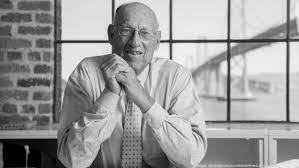 famous architects. 7 Inspirational Quotes From Famous Architects