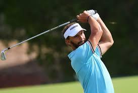 golf singles website