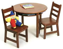 kids office desk. Enchanting Desk And Chair Set Excellent Kids Chairs Regarding Popular Office