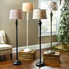 floor lamp ideas lamps interior best standing on lights wall dining diy