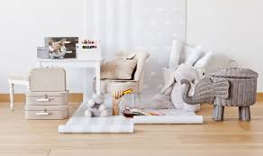 Zara Home Netherlands Home Page Kids Room