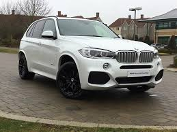 BMW Convertible bmw x5 m sport for sale : Used BMW X5 M Sport 2016 Cars for Sale | Motors.co.uk