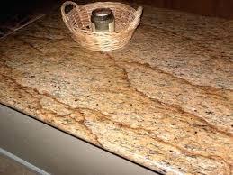 faux granite countertop paint medium size of granite granite paint s that look like granite but
