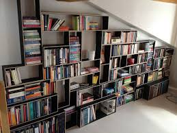 size 1024x768 home office wall unit. Full Size Of Bookshelf:how To Make A Shelving Wall Unit Also How Build 1024x768 Home Office P