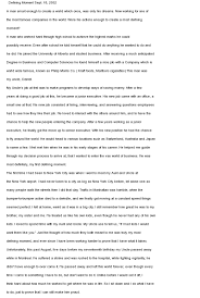 the law of noncontradiction new philosophical essays filemaker pro markville canadian history
