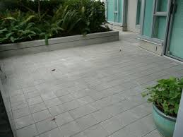 simple patio designs with pavers. Nifty Simple Patio Ideas With Pavers B99d In Brilliant Inspirational Home Designing Designs