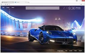 hd images of cars. Contemporary Images And Hd Images Of Cars