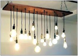 chandeliers led light bulbs led chandelier chandelier led light bulbs dimmable