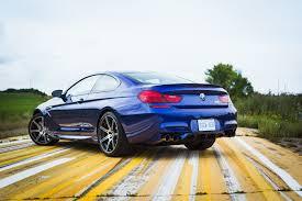 BMW 5 Series bmw m6 vs maserati granturismo : Review: 2016 BMW M6 Coupe | Canadian Auto Review