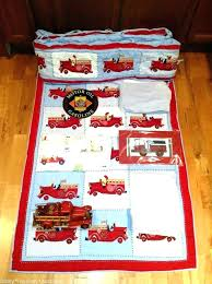 fire truck crib bedding fire truck bedding set fire truck nursery decor best and police room images on bedroom board fire truck bedding fire truck baby crib