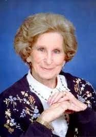 Nell Pratt Obituary - Death Notice and Service Information
