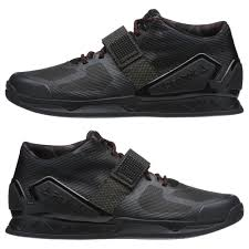 reebok crossfit shoes high top. men shoes reebok crossfit transition dark stealth,reebok high tops, ice skates, crossfit top