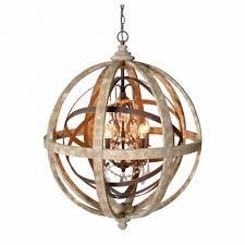 ceiling lights orb crystal iron chandelier wood and bead chandelier rustic metal lighting mini antler