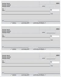 blank check templates blank check templates deposit forms at freechurchforms com
