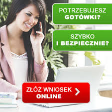 Najlepsze Pożyczki Przez Internet 2015