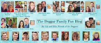 Duggar Family Blog: Duggar Updates   Duggar Pictures   Jim Bob and Michelle    Counting On   19 Kids: 'Who's the Most Romantic' Recap