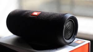 jbl speakers bluetooth. jbl flip3 - portable bluetooth speaker | black test shot with bass track youtube jbl speakers