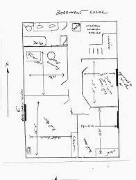 architecture amusing draw floor plan online kitchen design pireaus house tour and floorplans appealing photo maker architecture drawing floor plans