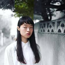 やっぱり雰囲気が溢れてる黒髪派に似合うヘアスタイル集 キナリノ