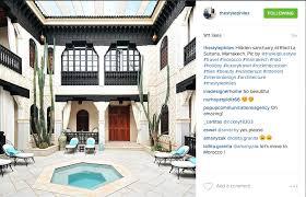 Top 10 Inspiring Instagram Accounts to Follow in 2016 - Studio D Home