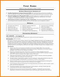 Job Resume Templates Word Professional Resume Templates Word Best Of Job Resume Templates Word