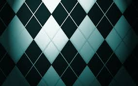 Definition Of Pattern In Art Best Pattern Argyle Pattern 48x48 Wallpaper High Quality Wallpapers