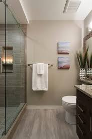 bathroom renovator. Perfect Renovator Groveland His Bathroom Renovation Inside Renovator O