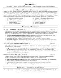 Sample Resume Bank Teller Australia. Resume. Ixiplay Free Resume Samples
